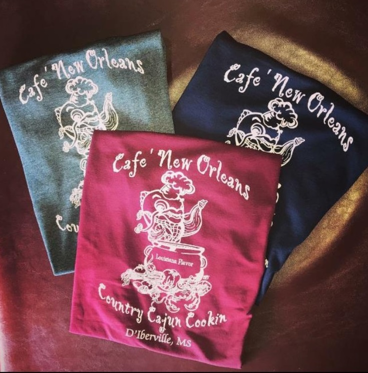 Gift Covers
